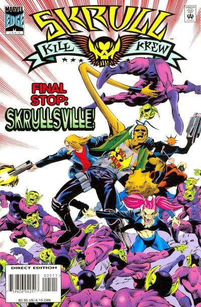 Skrull_Kill_Krew_Vol_1_5