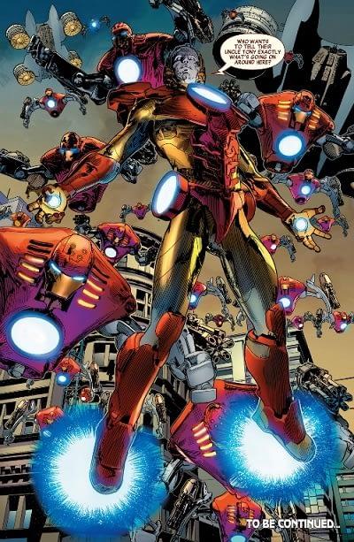 Iron-Man-AoU7