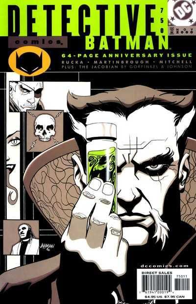 168612-18058-113219-1-detective-comics