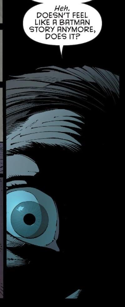 Batman V2 #38 (2015) - Page 17