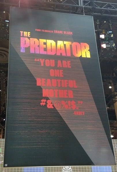 predator-banner-image-expo-406x600