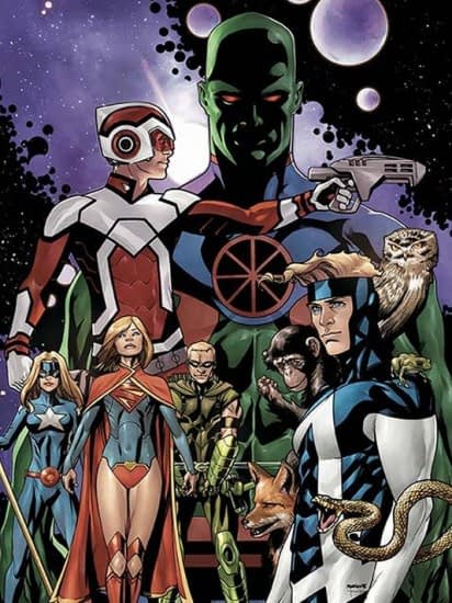 Justice-League-United-412x550
