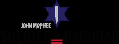 sob-entire-logo