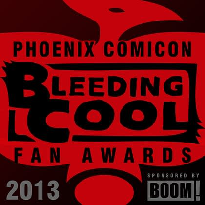 bleeding-cool-logo-fan-awards-2013