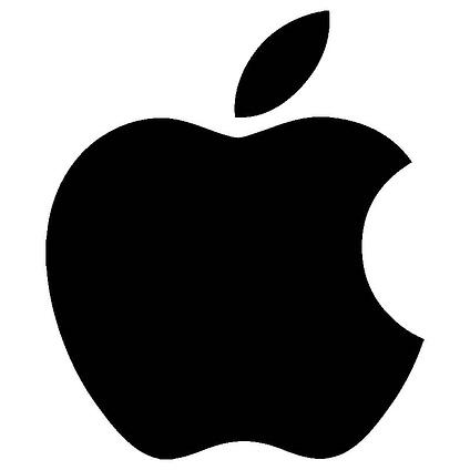see jason momoa series apple