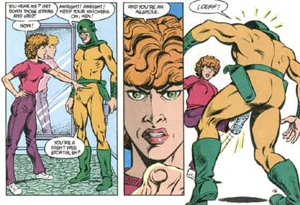 animal-man-08-ellen-vs-mirror-master