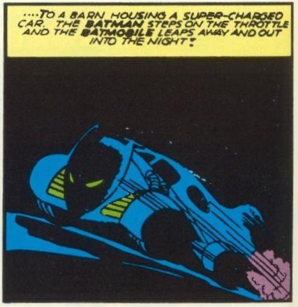 batman-5-batmobile