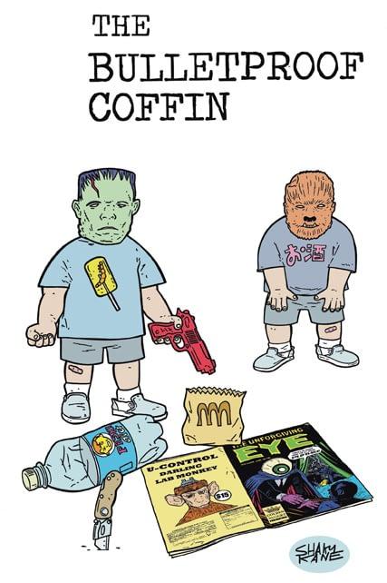 CoffinNewLogoCroplores