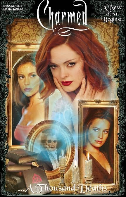 charmed-cover-1