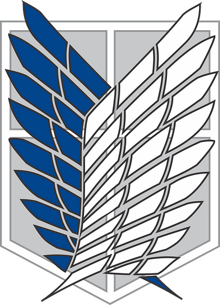 attack_on_titans_recon_corps_logo_by_vr_7-d6q0n6c