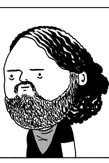 author_cartoon_boxbrown