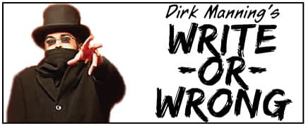 Dirk-Mannings-WRITE-OR-WRONG