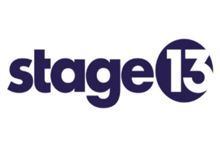 stage 13 series warner bros digital