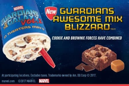 guardians-awesome-mix-blizzard-ad