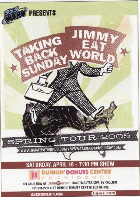 JimmyEatWorld1