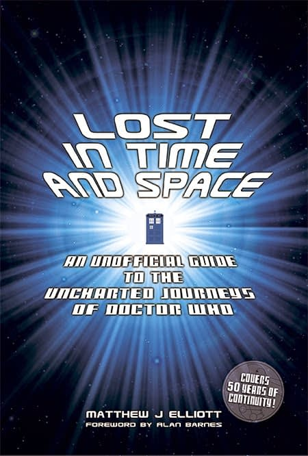 Doctor+Who+Lost+in+Time+Cover
