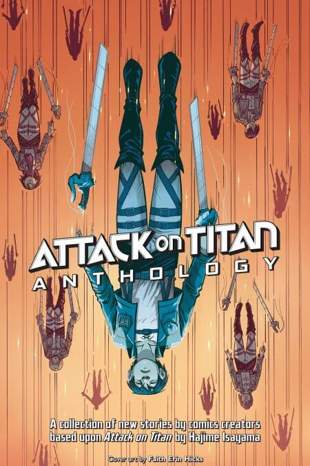 aot_anthology_bn-450x675