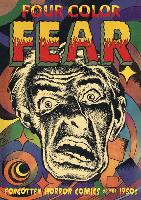 four-color-fear-cover