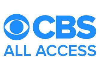 tell story cbs access kim cattrall