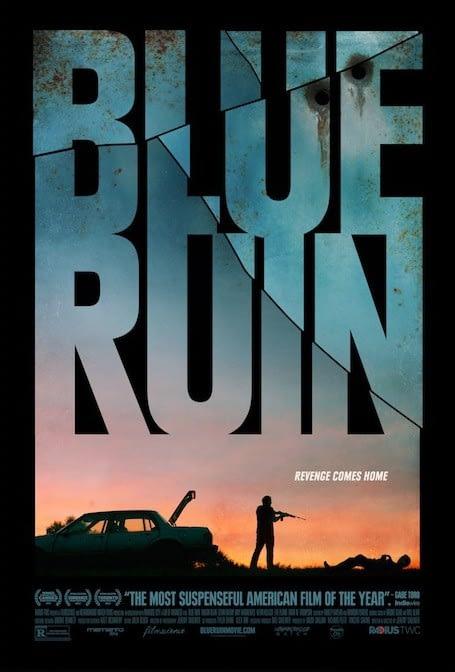 posters-blueruin