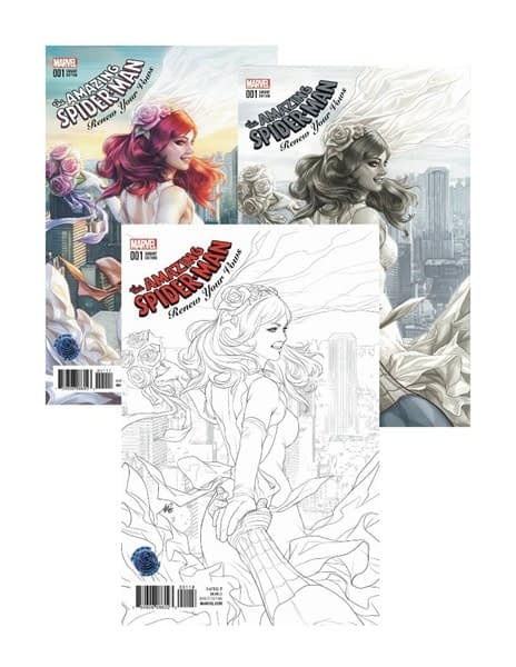 amazing-spider-man-renew-your-vows-vol-2-1-artgerm-legacy-colour-copic-amp-line-art-variant-set_700_600_7suh4