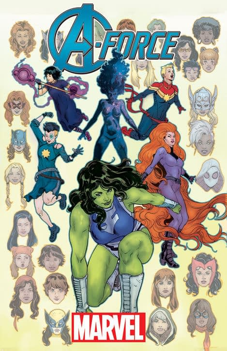 a-force-1-cover-h724