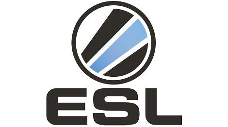 esports league