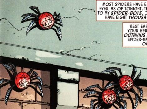spiderbots_zps48e87dee