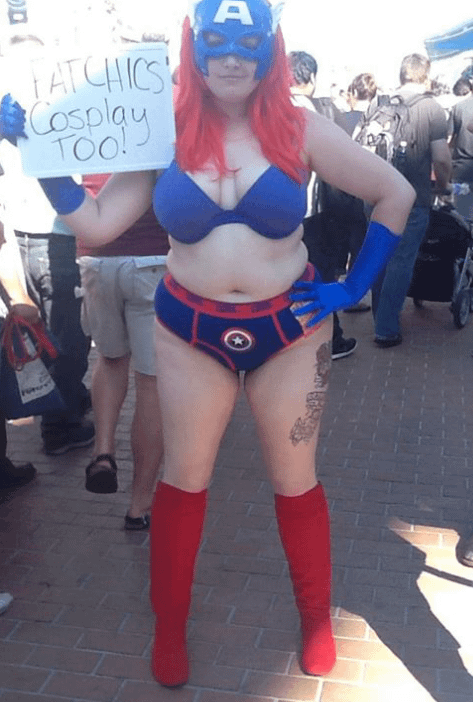 plus-size-cosplay