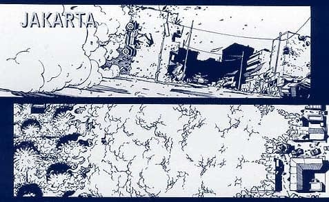 authority13page2topuncut1