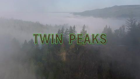 liveblog twin peaks part 14