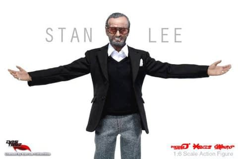 go-hero_stan-lee-action-figure-3_large