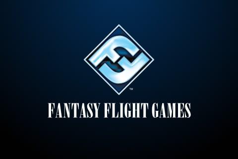 fantasy-flight-games
