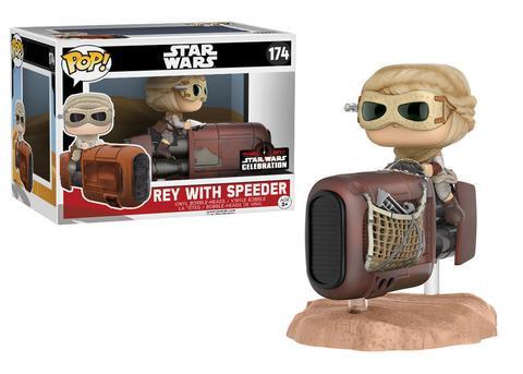 rey-with-speeder-star-wars-celebration-exclusive