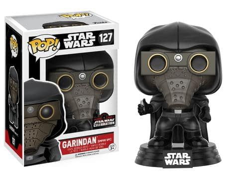 garindan-star-wars-celebration-exclusive