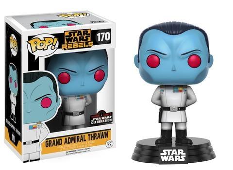 grand-admiral-thrawn-star-wars-celebration-exclusive