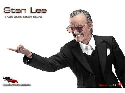 stanleeactionfig_large