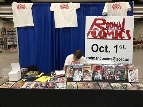 rodmancomics1