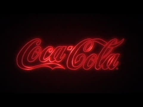 Coca-Cola, Netflix Partner to Revive 'New Coke' for 'Stranger Things'