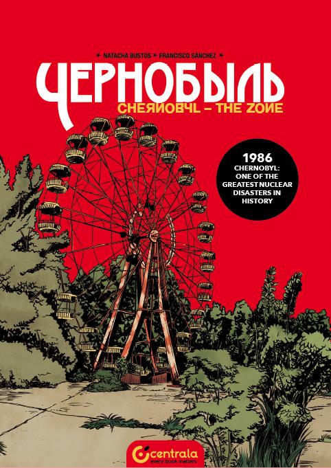Czarnobyl_cover_EN