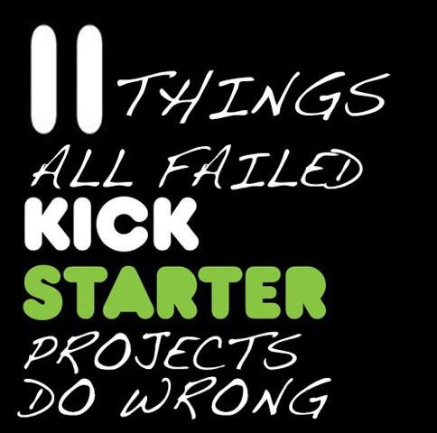 kickstarterARTICLELOGO