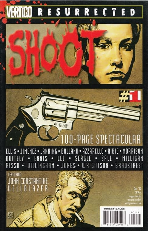 Shoot-Cover Image (1)