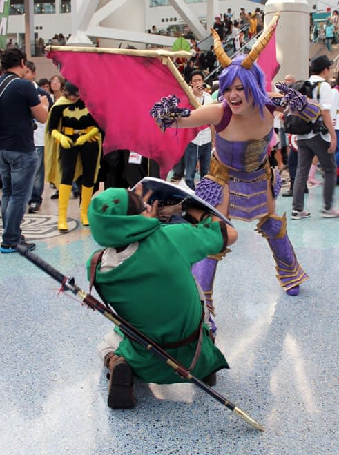 mbrittany_dragon_and_link