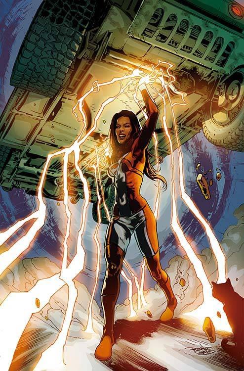 superwoman-9-renato-guedes