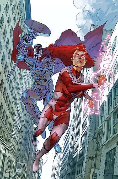 superwoman-12-renato-guedes