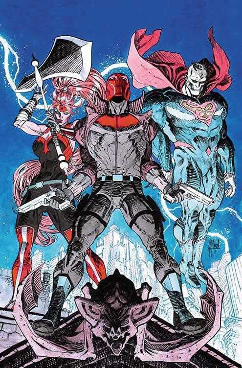 red-hood-9-guillem-march