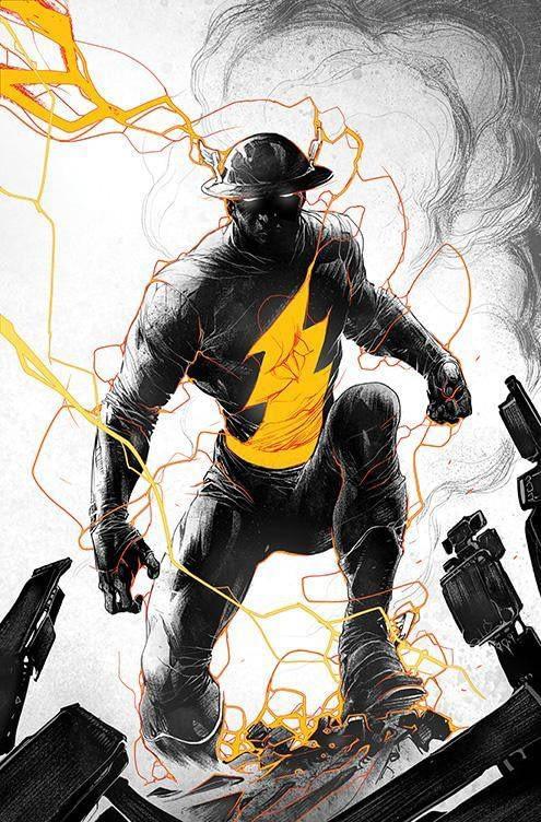flash-22-howard-porter