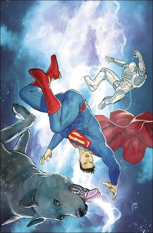 action-comics-983-mikel-janin