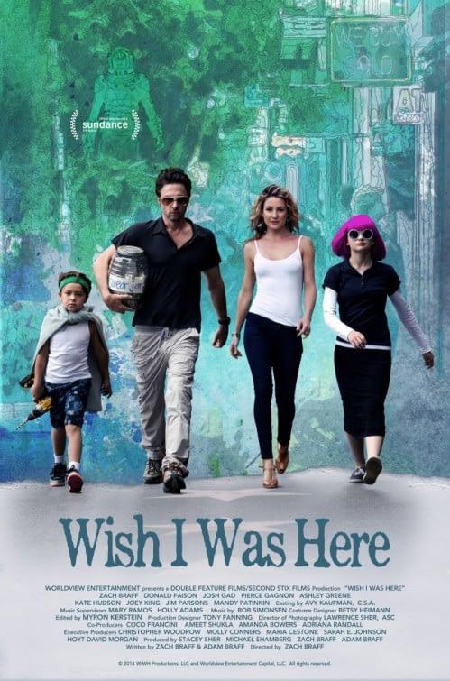 posters-wishiwashere