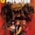 Archie Vs Predator II Launches Archie Comics' July 2019 Solicitations